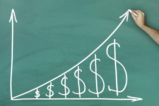 Dollar - Focus Risparmio
