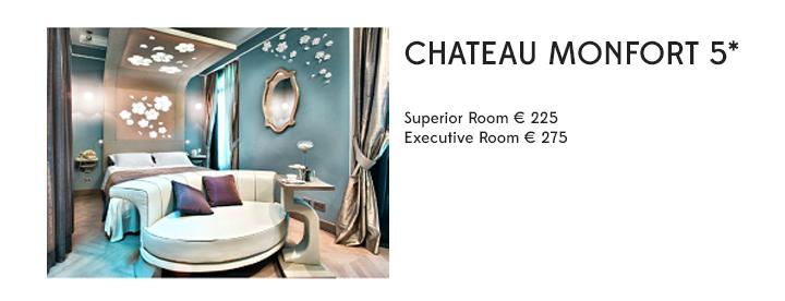 chateau_sito