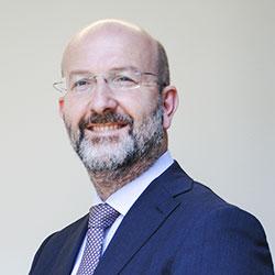 Andrea Conti, responsabile macro research di Eurizon Capital