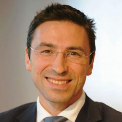 Manuel Pozzi investment director di MG - Credito USA e azionario giapponese