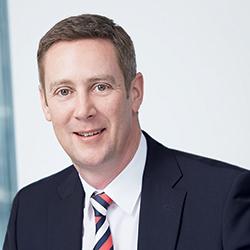 Pascal Dudle, gestore del Vontobel Fund