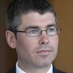 Simon Webber, gestore global equity di Schroders