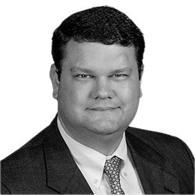 Hal Clark, senior client portfolio manager del fondo Invesco Global Leisure di Invesco
