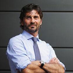 Michele De Michelis, presidente e responsabile investimenti di Frame asset management