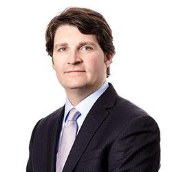 Matthew Benkendorf, direttore investimenti della boutique azionaria Quality Growth di Vontobel AM, con sede a New York