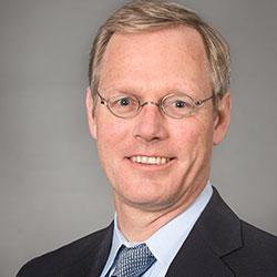 Steve Kane, co-gestore del fondo TCW Funds MetWest Unconstrained Bond