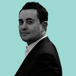 Enrico Maria Cervellati, professore associato di finanza aziendale all'Università Ca' Foscari di Venezia ed esperto di finanza comportamentale