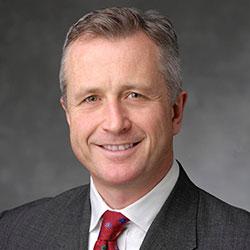 David Semple, portfolio manager di VanEck