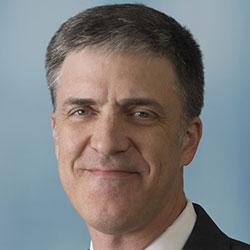 Jonathan Curtis, gestore del fondo Franklin Technology