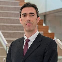 Lorenzo Pagani, responsabile del team di gestione dei portafogli governativi europei di Pimco