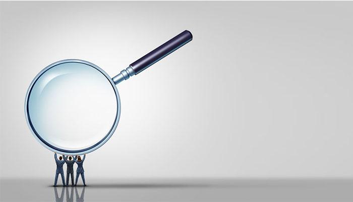 Btp Futura, tassi minimi dallo 0,75% al 2% - FocusRisparmio